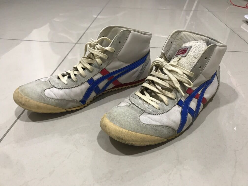 best choice wide range great prices Classic original Onitsuka Tiger