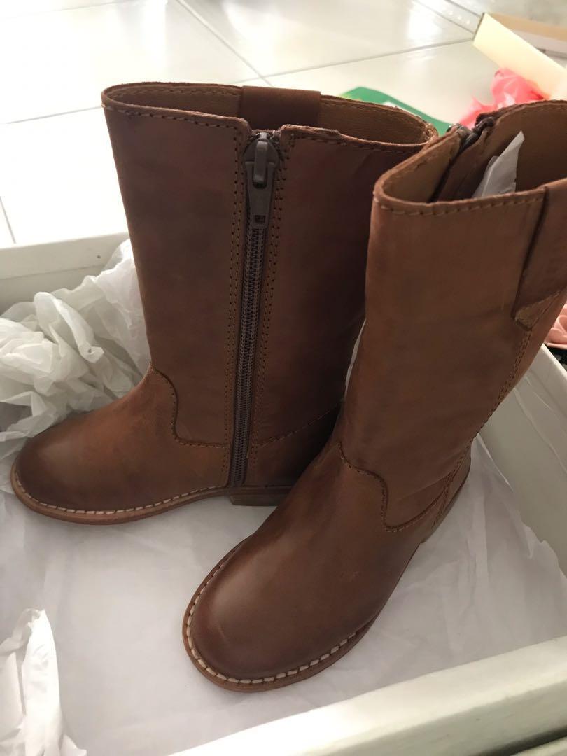Seed Winter Boots kids, Women's Fashion