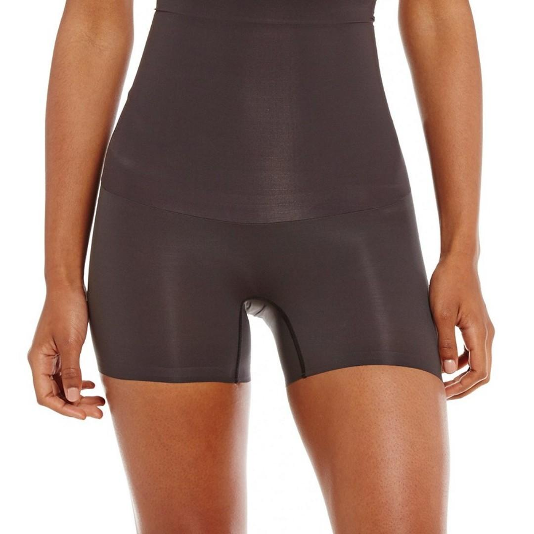 Women's High-Waist Shapewear Spanx (sizes small to 3x avail) fast shipping & pickup available