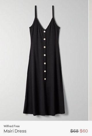 Wilfred Free Mairi Dress