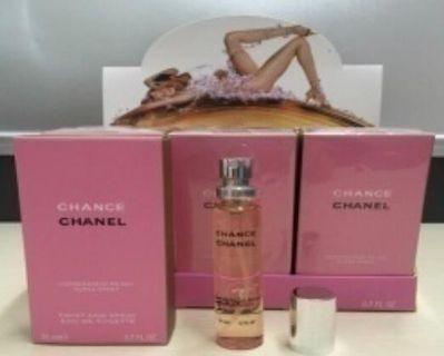 20ml perfume