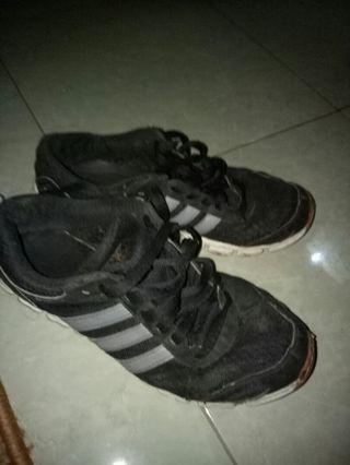 Adidas Men CC modulate (Climacool) original