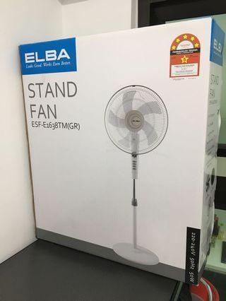 ELBA Stand Fan