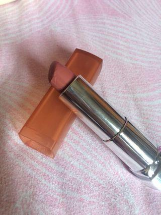 [INC POS] Maybelline Lipstick - Touch of Nude