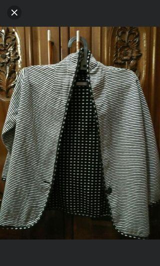 Bundling Baju dan Tas