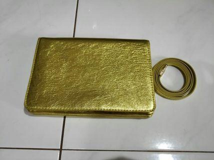 Mini sling bag H&M Original
