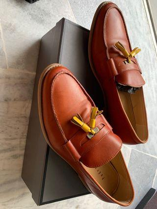 Pedro - Loafer Shoes