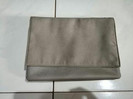 H&M Original sling bag grey
