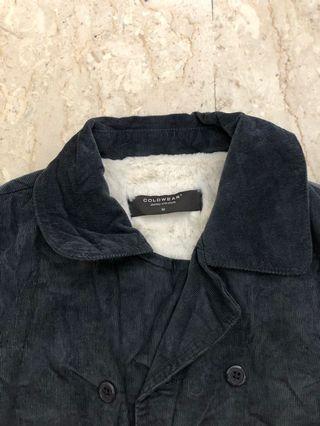 Winter Jacket - Unisex