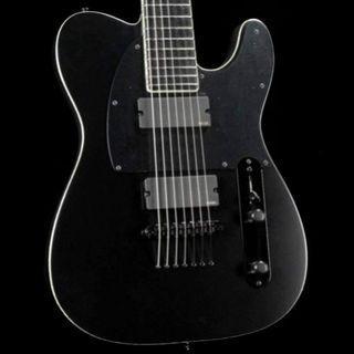 WTS/WTT ESP E-II T-B7 - Trade to 6 Strings ESP guitar