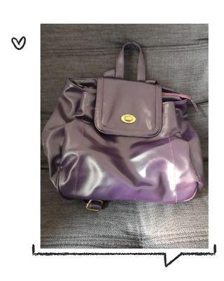 Preloved Backpack Sophie Martin