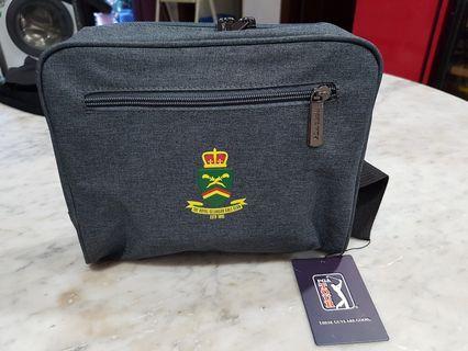 Golf Carry-all Bag