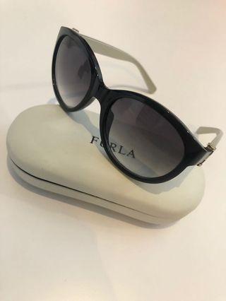 SEXY FURLA sunglasses