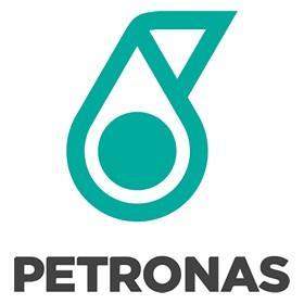 Petronas Setel - RM5 Petrol Voucher