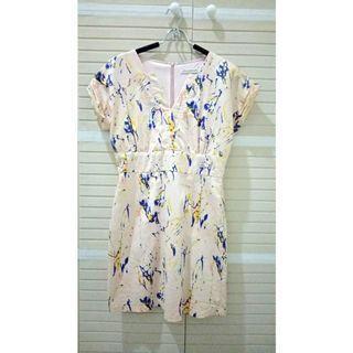 SALE import dress