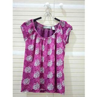 SALE liz claiborne blouse
