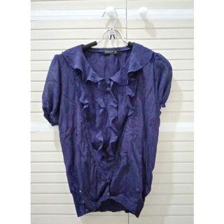 SALE blouse import