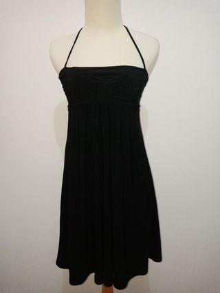 Kemben Dress