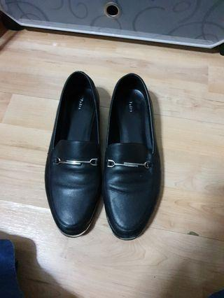 Pedro lady loafers