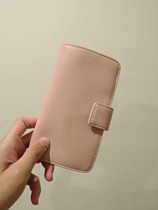 旅行飾品包-粉色IPRIMO