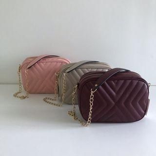 Women Fashion Sling Bag