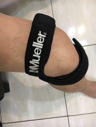 Mueller護膝