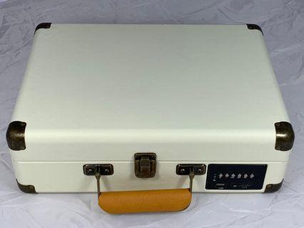 DigitNow Portable Turntable