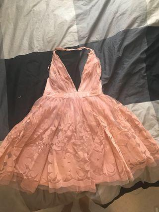 Brand new with tag cocktail dress