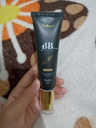 Purbasari BB Cream