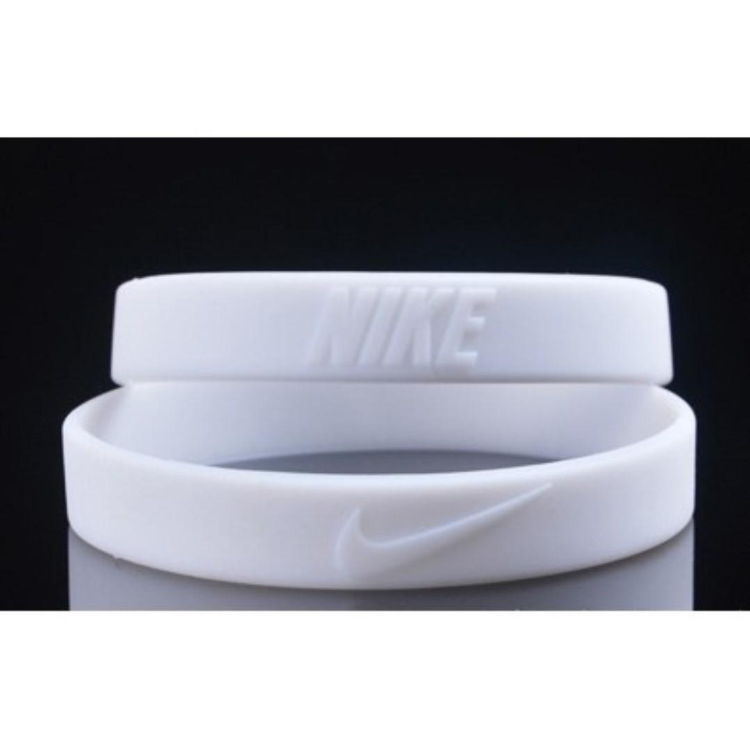 🔥現貨🔥 10種顏色 凸字款 矽膠手環 止汗帶 NBA 籃球 矽膠 運動 手環 明星同款