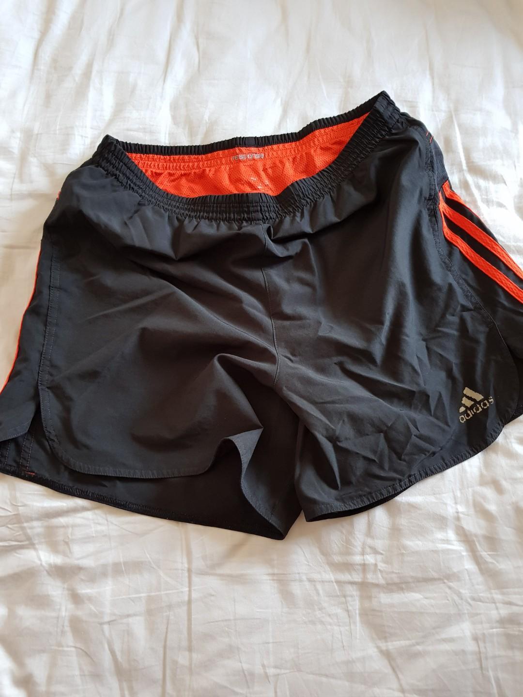 Addias Shorts