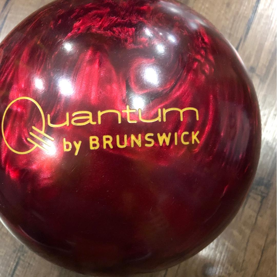 Bowling Ball for Sale