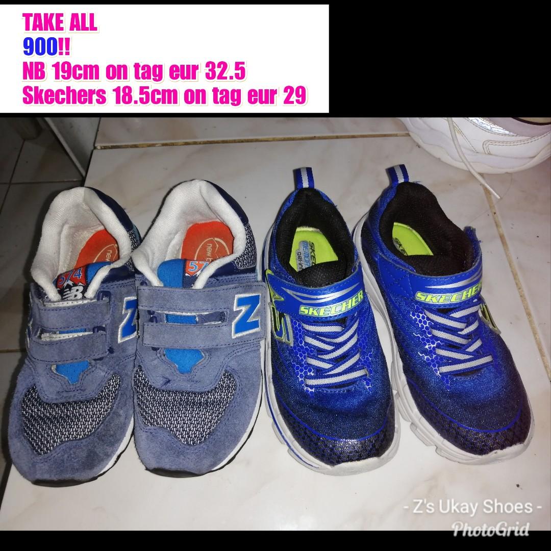 Boys Branded Shoes, Babies \u0026 Kids, Boys