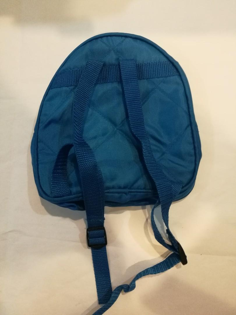 Kids backpack-Cathay Pacific