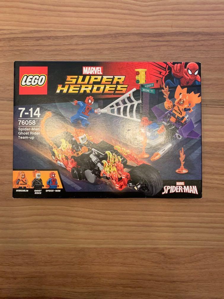 Lego Platte Winkel 1x2 auf 2x2 new Grau 5 Stück 1194