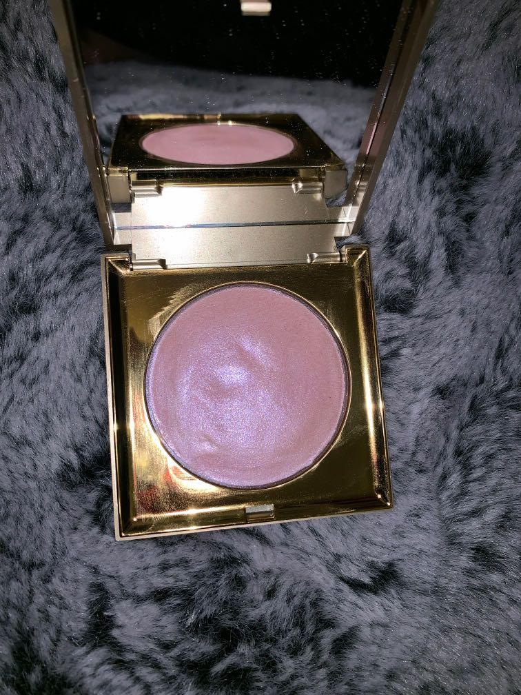 PRICE DROP !!! Stilla - Heavens Hue Highlighter - Transcendence