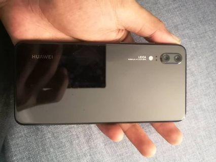 Huawei P20 ( SWAP )