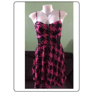 🇺🇸US Dress