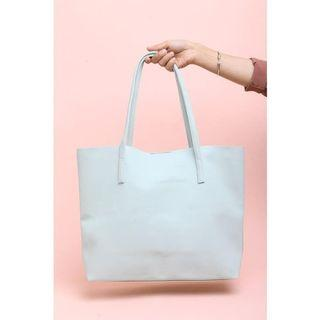Merche Ashley Bag Mint