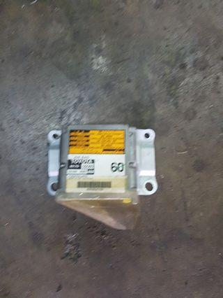 Toyota Vios 2005yr Air bag senosir 89170-OD060