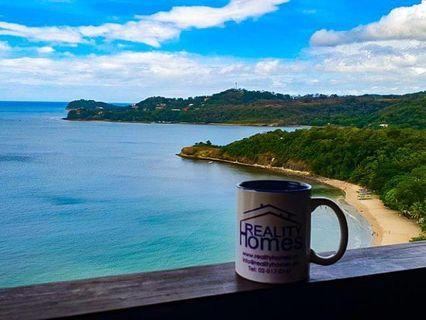 Batangas Beach And Resort In Nasugbu View All Batangas