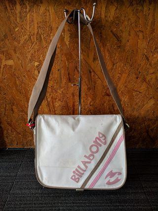 Adidas Sling Bag