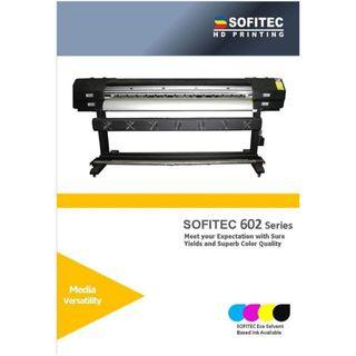 SUBLIMATION PRINTER - View all SUBLIMATION PRINTER ads in