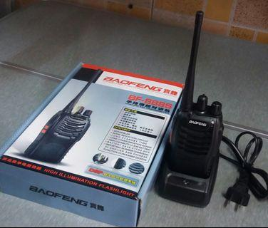 two way Radio - View all two way Radio ads in Carousell