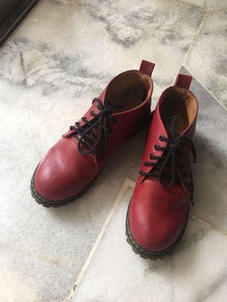 SUGAR Fashion Shoes
