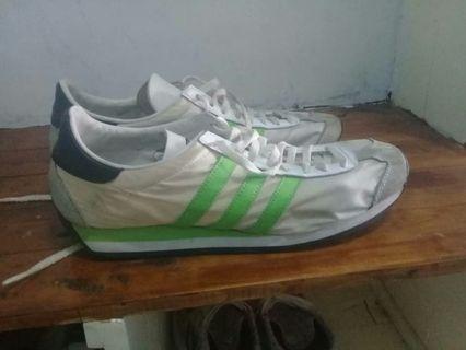 adidas shoes kasut
