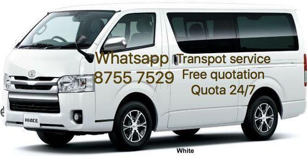 Transport Movers, Cheap, Budget and Reasonable