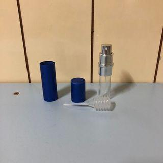 香水分裝瓶