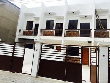 3 Bedrooms House and Lot FOR SALE in Dona Manuela Las Pinas