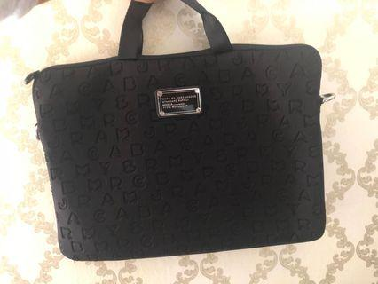Marc Jacob Laptop Bag
